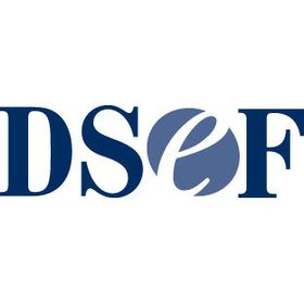 Direct Selling Education Foundation