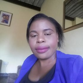 Grace Chikagunda