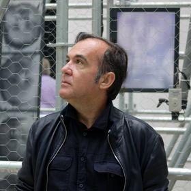 Antonio Manca