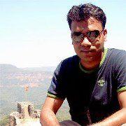 Pranav Parab
