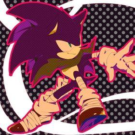 Sonicfan#1