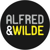 Alfred & Wilde