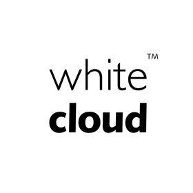 White Cloud Brands