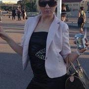 Anna Nurmi