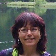 Miroslava Krajčíková