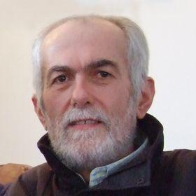 Mario Soligo
