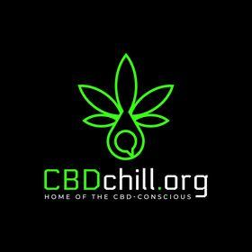 cbdchill.org