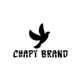 Chapt Brand