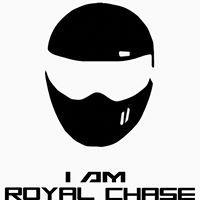 Chase Royal