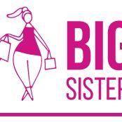 Big Sister Moda Plus Size - Anna Badowska