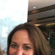 Zoe Feldman