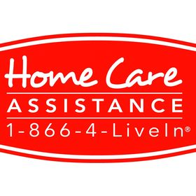 Home Care Assistance Chicago