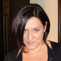 Rebecca Cloutier