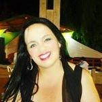 Jacquelline Oliveira