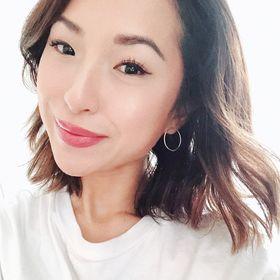 Jill Koh Chiu