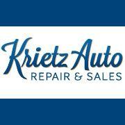 Krietz Auto Sales >> Krietz Auto Krietzauto On Pinterest