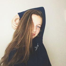 Kate 3