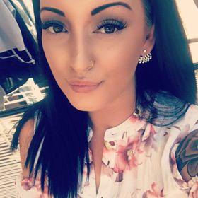 Megan Alicia