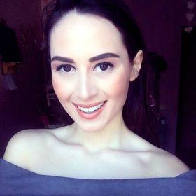 Asena Yurdabak