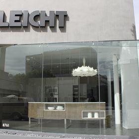Leicht Los Angeles (Kitchenworks LA)
