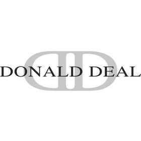 Donald Deal