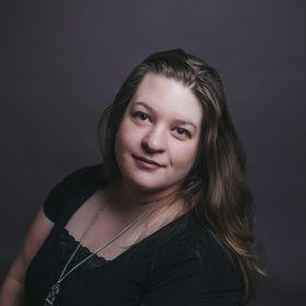 Samantha Stuart