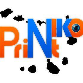Niko Print