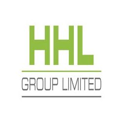 HHL Group Limited