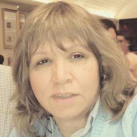 Norma Galfrascoli