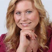 Andrea Lišková
