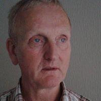 Tommy Svedlund