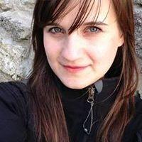 Monika Orthová