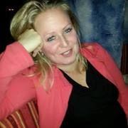 Daphne Martens