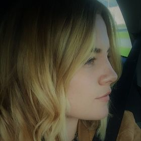 Nicolina Hamlin