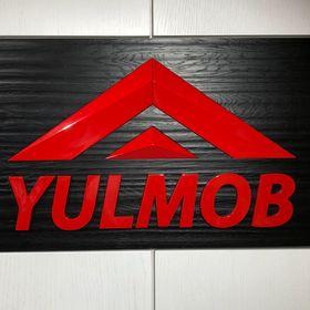 Mobila Bacau Yulmob