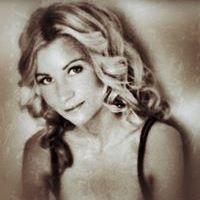 Camilla Moe