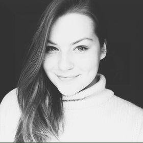 Sara Anttila