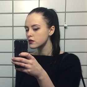 Kristina Westgren