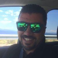 Mustafa Sinop
