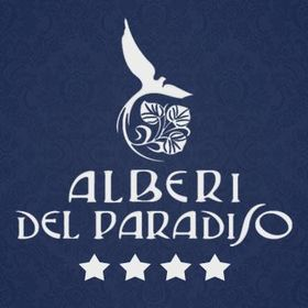 Hotel Alberi del Paradiso - Cefalù