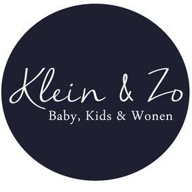 Klein & Zo