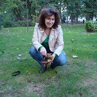 Narine Kostanyan