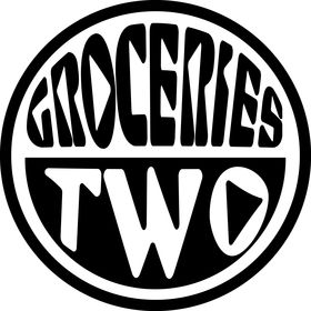 groceries TWO/グローサリーズ ツー