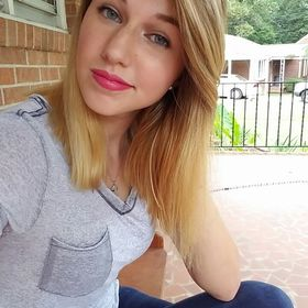 Amanda Tillman
