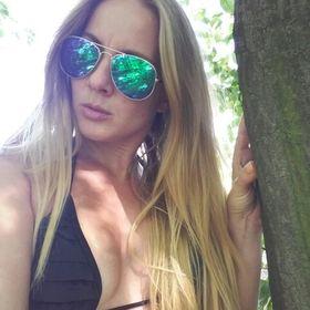 Tereza Šibova