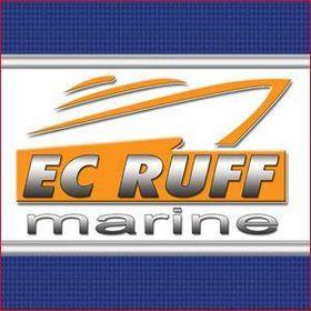 EC Ruff Marine