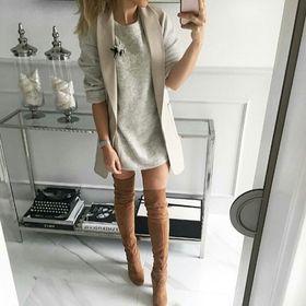 Elena DG