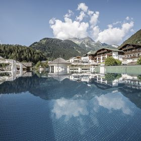 STOCK***** resort, Hotel and Spa