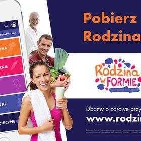 rodzinawformie.pl