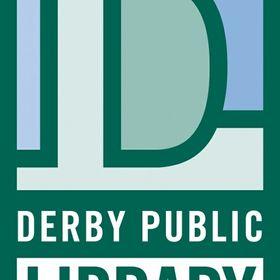 Derby Public Library